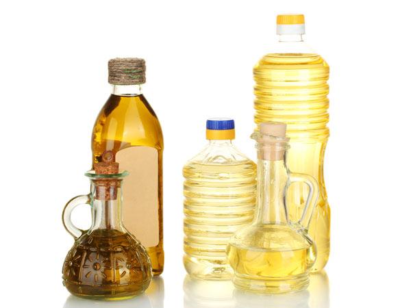 08-natural-oils-600