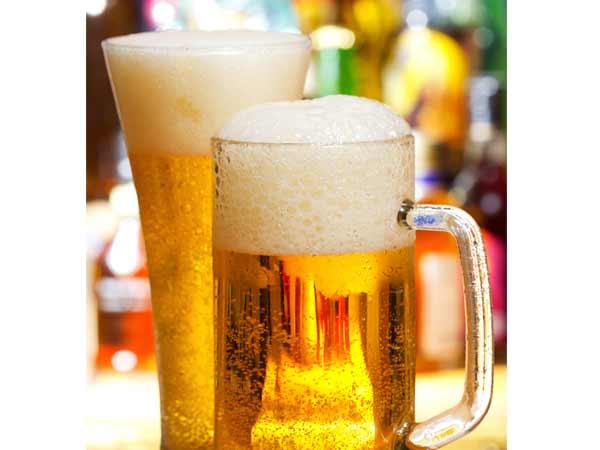 11-1347347822-alcohol-600