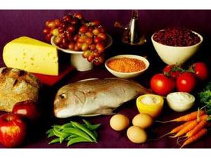13-healthy-diet-300