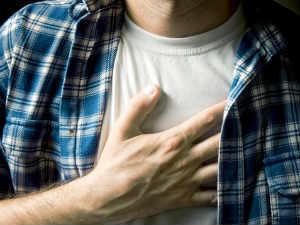 13-heartattack