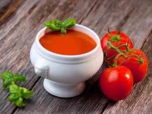 14-tomatosoup