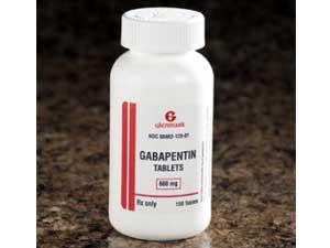 15-gabapentin-tablets4-300