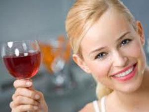 17-wine-facial-300
