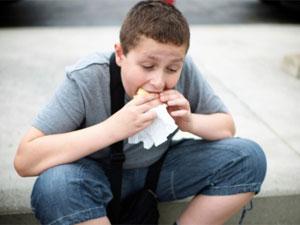 18-kids-obesity-300