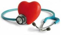 24-healthy-heart-300