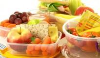 28-1348815128-diet-600