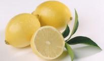 28-1348819173-lemon-600