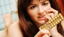 201110-orig-birth-control-update-girl-pills-hires