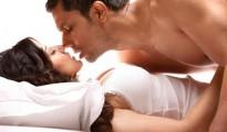 Sunny-Leone-Randeep-Hooda-Jism-2-Sex-Scene