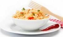 05-carrot-rice-300