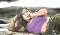 Meghna-Raj-Hot-boobs-show-Stills-in-Jakkamma-Tamil-Movie-2-300x200