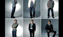 15-11-dressing-tips-for-short-men