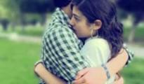 relationship11