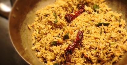 20120111-tamarind-rice