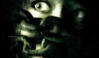 psycho-crime