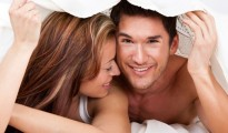 food-that-improves-couples-sex-life (1)