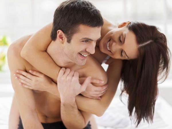 neverbalnoe-seksualnoe-domogatelstvo