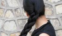 long hair.jpg1
