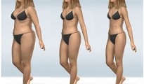 art-body-of-girl.-diets-weight-loss