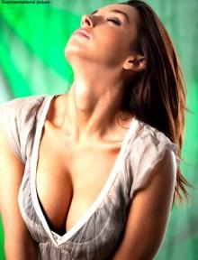big-breasts