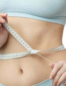21-1424524413-2-weightloss