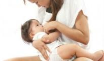 29-1467194258-01-08-24-3-breastfeeding1-350x225 (1)