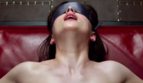 Fifty-Shades-of-Grey-350x233