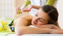 201609271307142571_oil-baths-solve-body-pain_secvpf-350x199