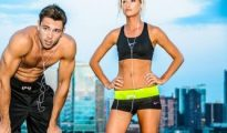 Couple-Fitness-1-333x250