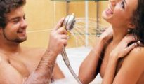bath-500x500-250x250