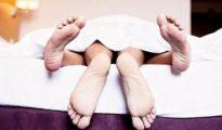 sex-feet-large_transpjliwavx4cowfcaekesb3kvxit-lggwcwqwla_rxju8-large_transqvzuuqpflyliwib6ntmjwfsvwez_ven7c6bhu2jjnt8-350x219