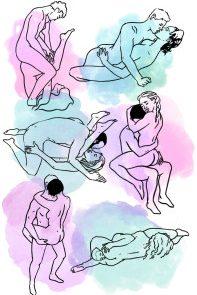 sex-position_1000-197x300