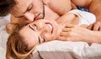 yIUn2CrRQMCzIN6twlLc_Chronic-Pain-5-Ways-Cannabis-Help-Sex-Life-Subhead-Partnered-Foreplay-350x226