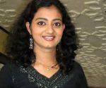 24-priyanka-tamil-acress-300