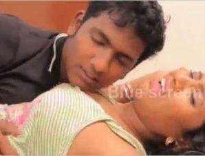 sex-tamil-1-350x227