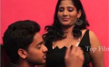 sex-tamil-350x242