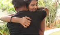 tamil-sex-video-4-350x197