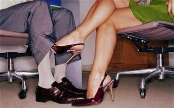 woman-affair_married-men-350x218