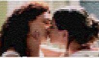 728x410_10369_kiss-350x197