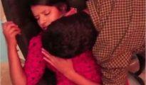 tamil-paaliyal-1-350x235