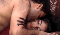 tamil-sexy-4-350x203