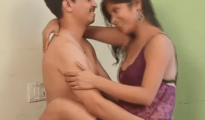 tamil-x